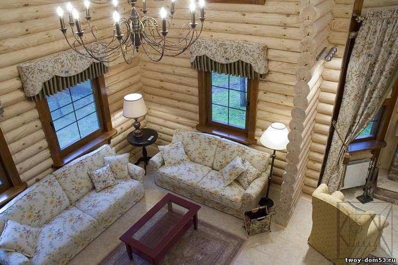 Каркасный дом своими руками пошаговая инструкция 6х6 цена